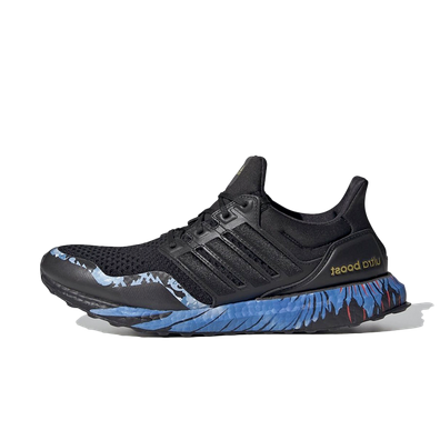 adidas Ultra Boost DNA 'Blue' productafbeelding