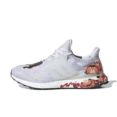 adidas Ultra Boost DNA 'White' productafbeelding