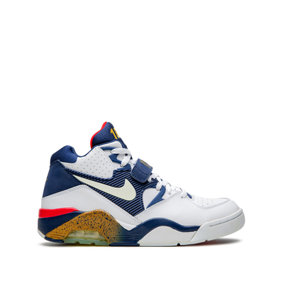 Nike Air Force 180 'Olympic 2004 Release' productafbeelding