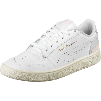 Puma Ralph Smpson Lo Perf Soft W productafbeelding