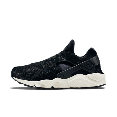 Nike Air Huarache Run PA productafbeelding