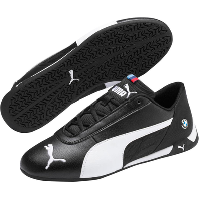 Puma Bmw M Motorsports R Cat Running Shoes productafbeelding