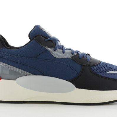 Puma Rs 9.8 Fresh Trainers productafbeelding