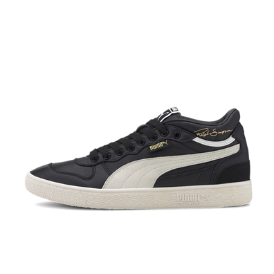 Puma Ralph Sampson Demi Og 'Black' productafbeelding