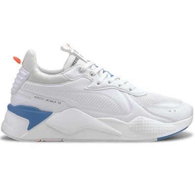 Puma Rs X Master Trainers productafbeelding