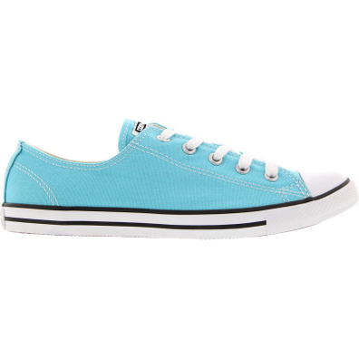 Converse Chuck Taylor All Star Ox Dainty productafbeelding