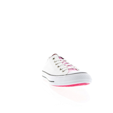 Converse Chuck Taylor All Star Ox Pt productafbeelding