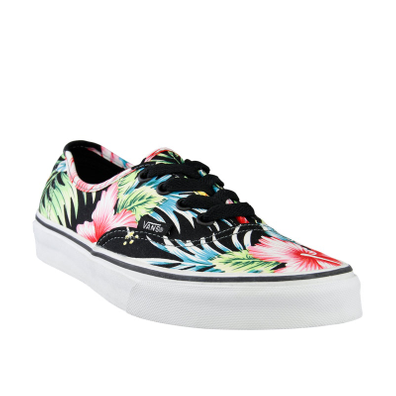 Vans Authentic Hawaii productafbeelding