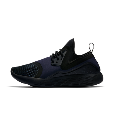 Nike Lunarcharge Essential productafbeelding