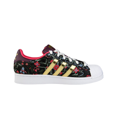 adidas Superstar Moscow Rose productafbeelding