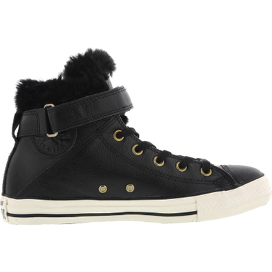 Converse Chuck Taylor All Star Fur productafbeelding