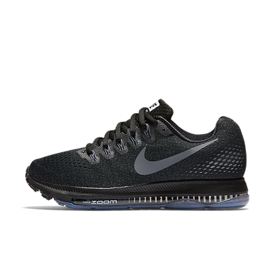 Nike Zoom All Out productafbeelding