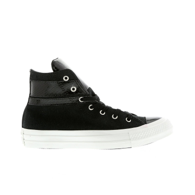 Converse Chuck Taylor All Star High League productafbeelding