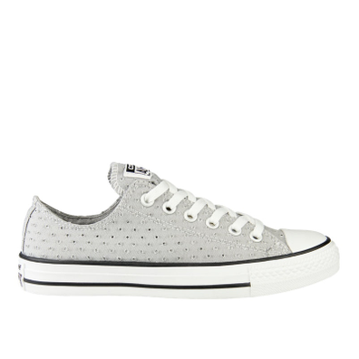 Converse Chuck Taylor All Star Ox Perforated productafbeelding