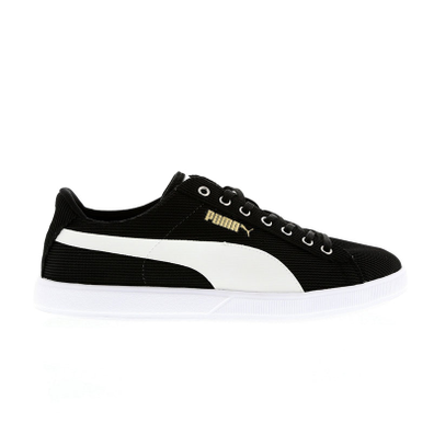 Puma Archive Lite productafbeelding