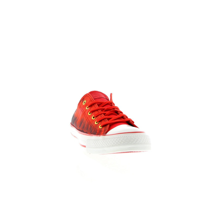Converse Chuck Taylor All Star Ox Cupids Wings productafbeelding