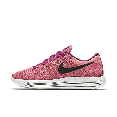 Nike Lunarepic Low Flyknit productafbeelding