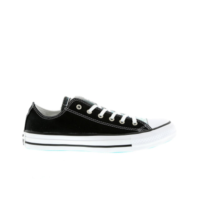 Converse Chuck Taylor All Star Ox Printed Tongue productafbeelding