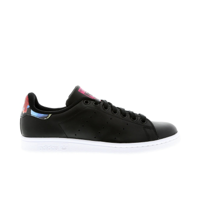 adidas Stan Smith Flowers productafbeelding