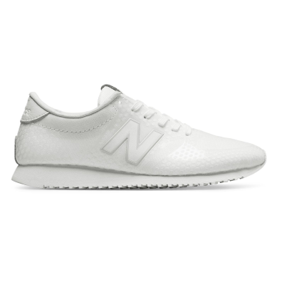New Balance 420 Deconstructed productafbeelding