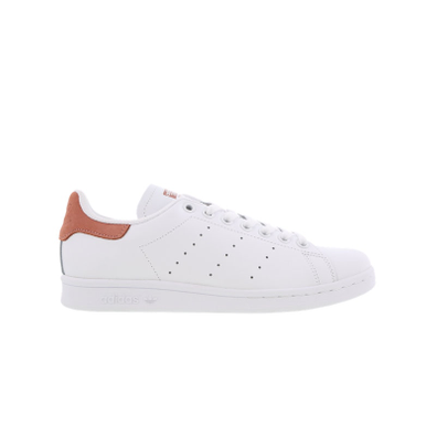 adidas Stan Smith Soft Suede productafbeelding