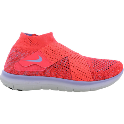 Nike Free RN Motion Flyknit 17 productafbeelding