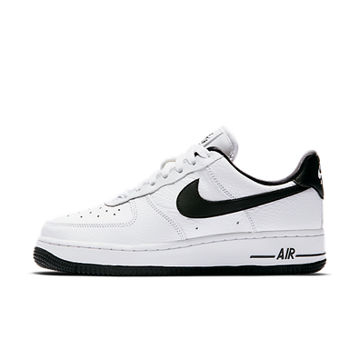 Nike Air Force 1 07 SE productafbeelding