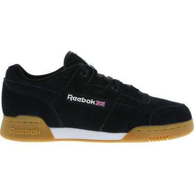 Reebok Work Out productafbeelding