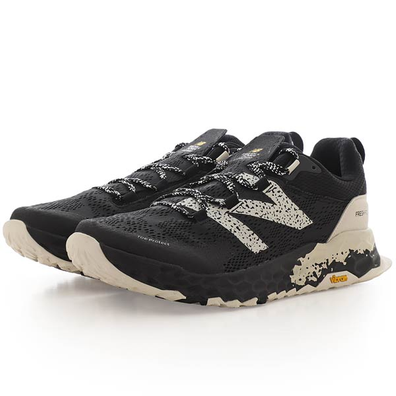 New Balance Mthier D productafbeelding