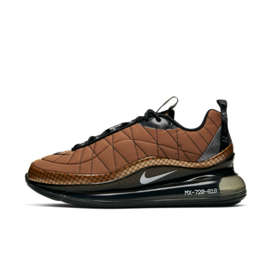 Nike WMNS MX 720-818 'Metallic Copper' productafbeelding
