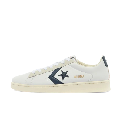 Converse Pro Leather OG OX 'White' productafbeelding