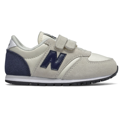 New Balance 420 productafbeelding