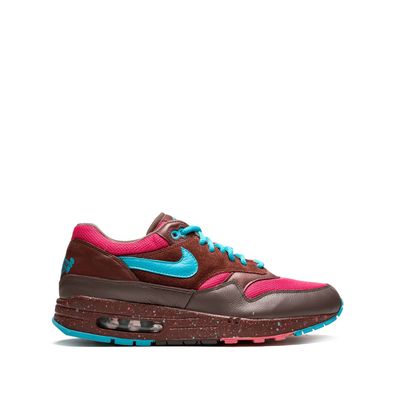Nike Air Max productafbeelding