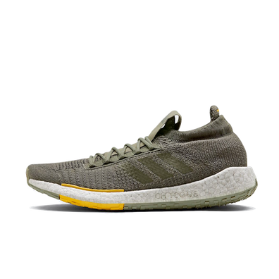 adidas x Performance Monocle PulseBOOST HD productafbeelding