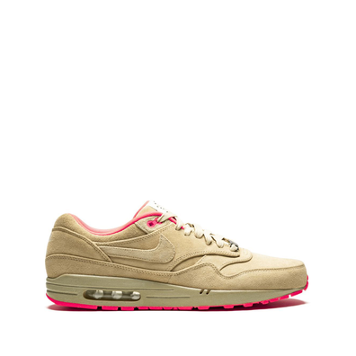 Nike Air Max 1 Milano productafbeelding