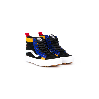 Vans Kids Old Skool high-tops productafbeelding