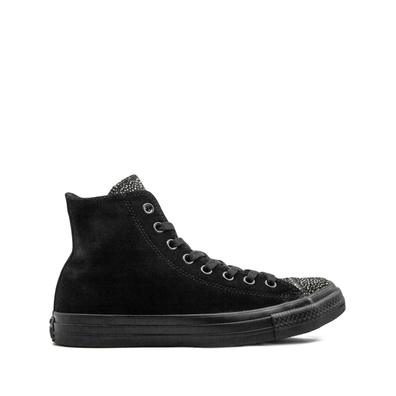 Converse CTAS high-top productafbeelding