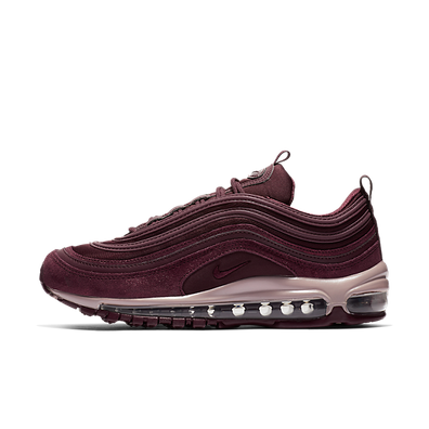 Nike Air Max 97 SE low-top productafbeelding