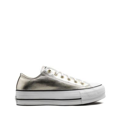Converse CTAS LIFT OX productafbeelding