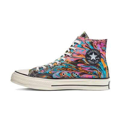 Converse Chuck Taylor Ligh 'Marble' productafbeelding
