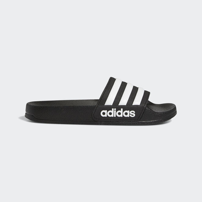 adidas Adilette Shower Badslippers productafbeelding