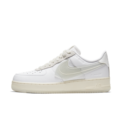 Nike Air Force 1 LV8 DNA productafbeelding