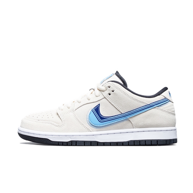 Nike SB Dunk Low 'Truck It' productafbeelding
