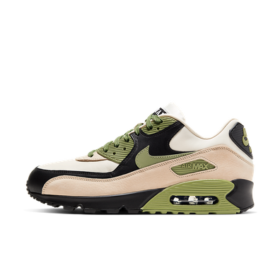 Nike Air Max 90 NRG 'Lahar Escape - Green' productafbeelding
