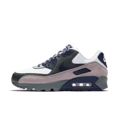 Nike Air Max 90 NRG 'Lahar Escape - Blue' productafbeelding