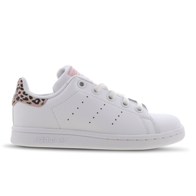 adidas Stan Smith Animal Print productafbeelding