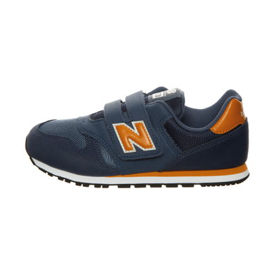 New Balance YV373-M productafbeelding