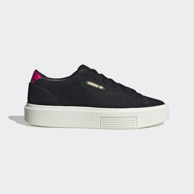 adidas Women's Sleek Super productafbeelding