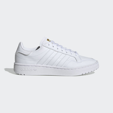 adidas Team Court J W productafbeelding