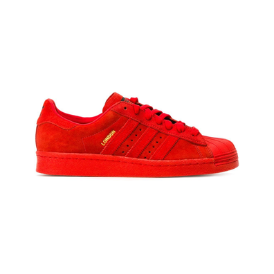 adidas 'Superstar 80s' productafbeelding